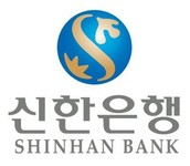 South Korea business