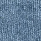 Blue Fabiric