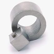Cobalt Magnet