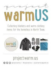 Project WarmUS