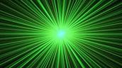 2:Green