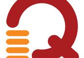 Introducing WordQ+SpeakQ
