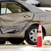 Solid Auto Insurance Advice For Anyone To Follow
