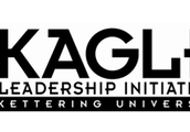 Kagle Leadership Initiatives