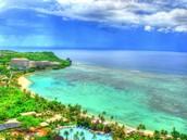 Guam 2008-1993