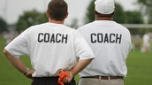 This program can help take your team to playoffs or better championship, its up to you though.
