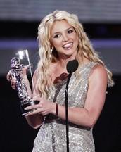 Celebrities have had bulimia!