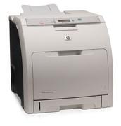 HP LASER 3000N PRINTER
