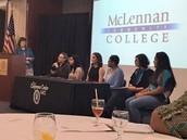 MCC April Activities & Meetings