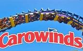 Carowind Info