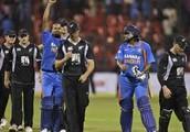 AStarCricket.com will Stream IPL Live this Season