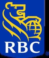 The Woo Group Review RBC Wealth Management Hong Kong USA på RBC søk 15 studenter som er ledende endring