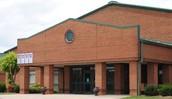Coker Elementary School