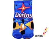 Socks range from $5-$30