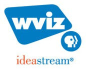 WVIZ IdeaStream Updates