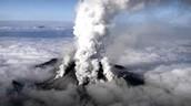 Volcano: