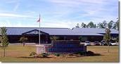 Sugarmill Elementary School