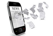 Get The Most Current News