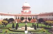 SC Refuses to Take PIL Seeking CBI Investigation in Goa Iron Ore Scam