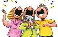spiewy