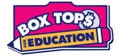 BOX TOPS OCT. 1-23