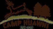 Camp Huawni