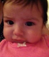 Baby Alvarado