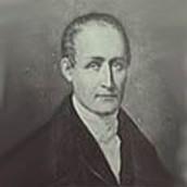 ז'וזף ניספור-נייפס