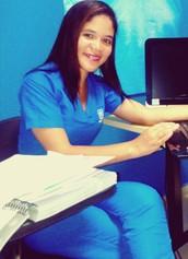 Yelis Yojana Payares Pacheco
