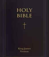 It is NOT biblical.