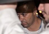 Porteiro é preso suspeito de estuprar e matar menina de 8 anos em SP