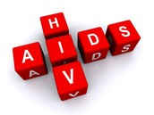 What does HIV/AIDS stand for?