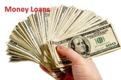 Money Loans Sources To Pay Emergency situation Cost
