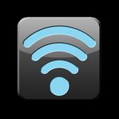 Wifi File Transfer App