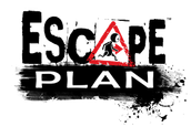 6.  Come Up With An Escape Plan
