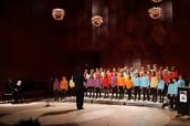 Matinee performance:2pm                Evening performance:6pm