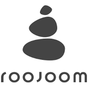 roojoom tutorial plus an example