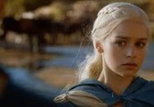 FBn Game of Thrones Season 3 Episode 5  free Online HD