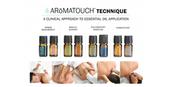 AromaTouch Technique Certification ~ June 27th