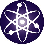 Sites for Science Videos
