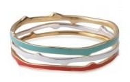 Carrie Bangles - set of 3