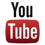 Making You Tube Videos Work for You