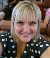 Ms. Judy Malasto