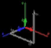 1-D Kinematics