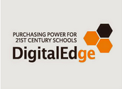 Check out all the Power Deals currently being offered on Technology priced below the DigitalEdge awarded price