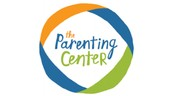 Parenting Center Workshops