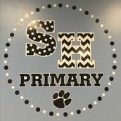 Spring Hill Primary