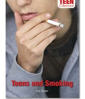 Teens and Smoking