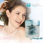 Result of in depth studies about wellness-Nu Skin
