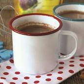 Caffeine and Chill